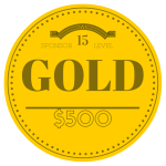 GOLD500